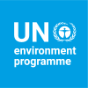 Unep.or.jp logo