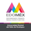 Uneve.edu.mx logo