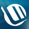 Uneweb.edu.ve logo