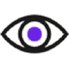 Unfollowspy.com logo