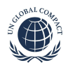 Unglobalcompact.org logo