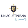 Uniagustiniana.edu.co logo