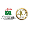 Uniamazonia.edu.co logo