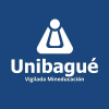Unibague.edu.co logo