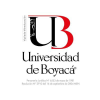 Uniboyaca.edu.co logo