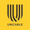 Unicable.tv logo