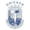 Unicach.mx logo
