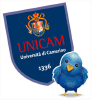 Unicam.it logo
