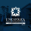 Unicatolica.edu.co logo