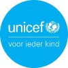 Unicef.be logo