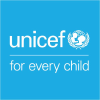 Unicef.in logo