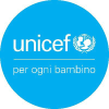 Unicef.it logo