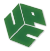 Unicesar.edu.co logo