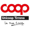 Unicooptirreno.it logo