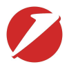 Unicredit.eu logo