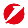 Unicreditbank.rs logo