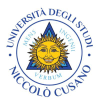 Unicusano.it logo