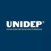 Unidep.edu.mx logo