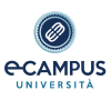 Uniecampus.it logo