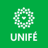 Unife.edu.pe logo