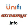 Unifistreamyx.info logo