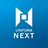 Uniformnext.co.jp logo