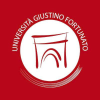 Unifortunato.eu logo