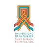 Uniguajira.edu.co logo