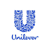 Unilever.co.uk logo