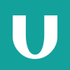 Unilibro.it logo