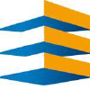 Unilininsulation.com logo