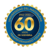 Unimagdalena.edu.co logo