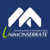 Unimonserrate.edu.co logo