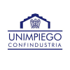 Unimpiego.it logo