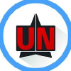 Uninorte.edu.co logo