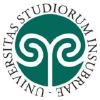 Uninsubria.it logo