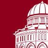 Union.edu logo
