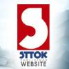 Unipacifico.edu.co logo