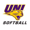 Unipanthers.com logo