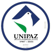 Unipaz.edu.co logo
