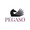 Unipegaso.it logo