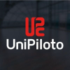 Unipiloto.edu.co logo