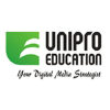 Unipro.co.in logo