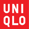 Uniqlo.co.kr logo