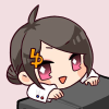 Uniqstyle.co.jp logo