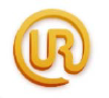 Uniquerewards.com logo