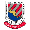 Unis.edu.gt logo