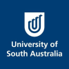 Unisabusinessschool.edu.au logo