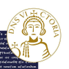 Unisannio.it logo