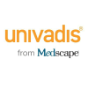 Univadis.co.uk logo